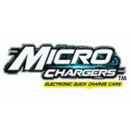 Micro Chargers