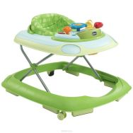 Chicco Rainbow Baby Walker ходунки