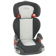 Graco Junior Maxi автокресло (15-36 кг)